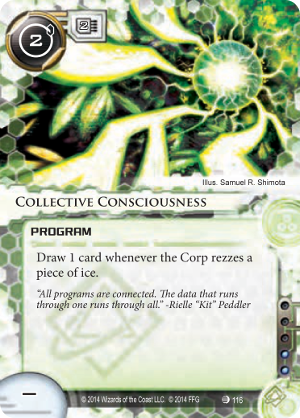 Netrunner-collective-consciousness-06116