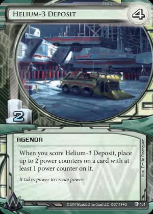 Netrunner-helium-3-deposit-06101