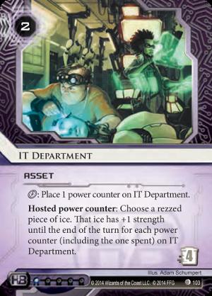 Netrunner-it-department-06103