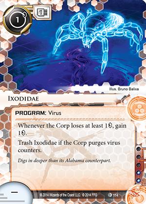 Netrunner-ixodidae-06114