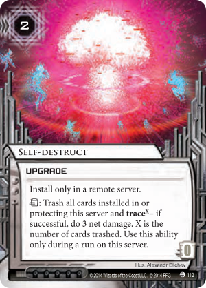 Netrunner-self-destruct-06112