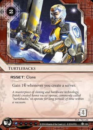 Netrunner-turtlebacks-06106