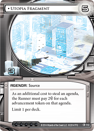 Netrunner-utopia-fragment-06110