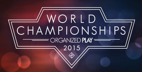op_worlds_2015_preview[1]